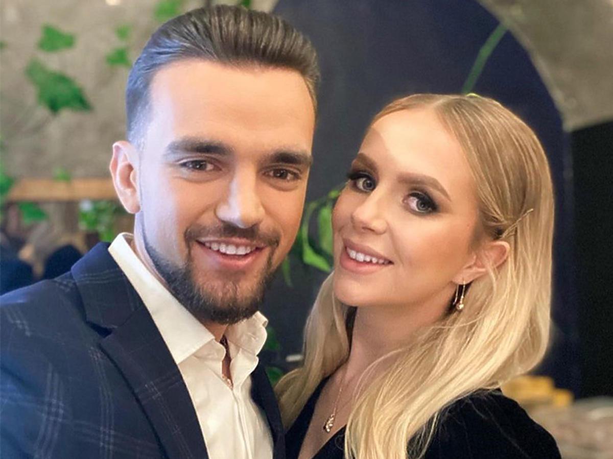 """Ivan i Ania z """"Hotelu Paradise"""" świętują urodziny mamy uczestnika"""