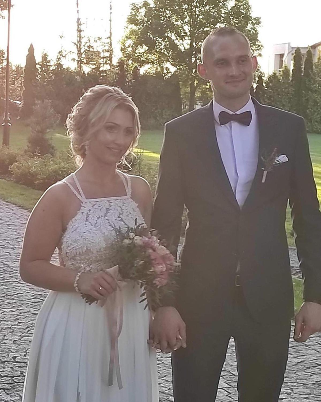 Iza i Kamil - Ślub od pierwszego wejrzenia