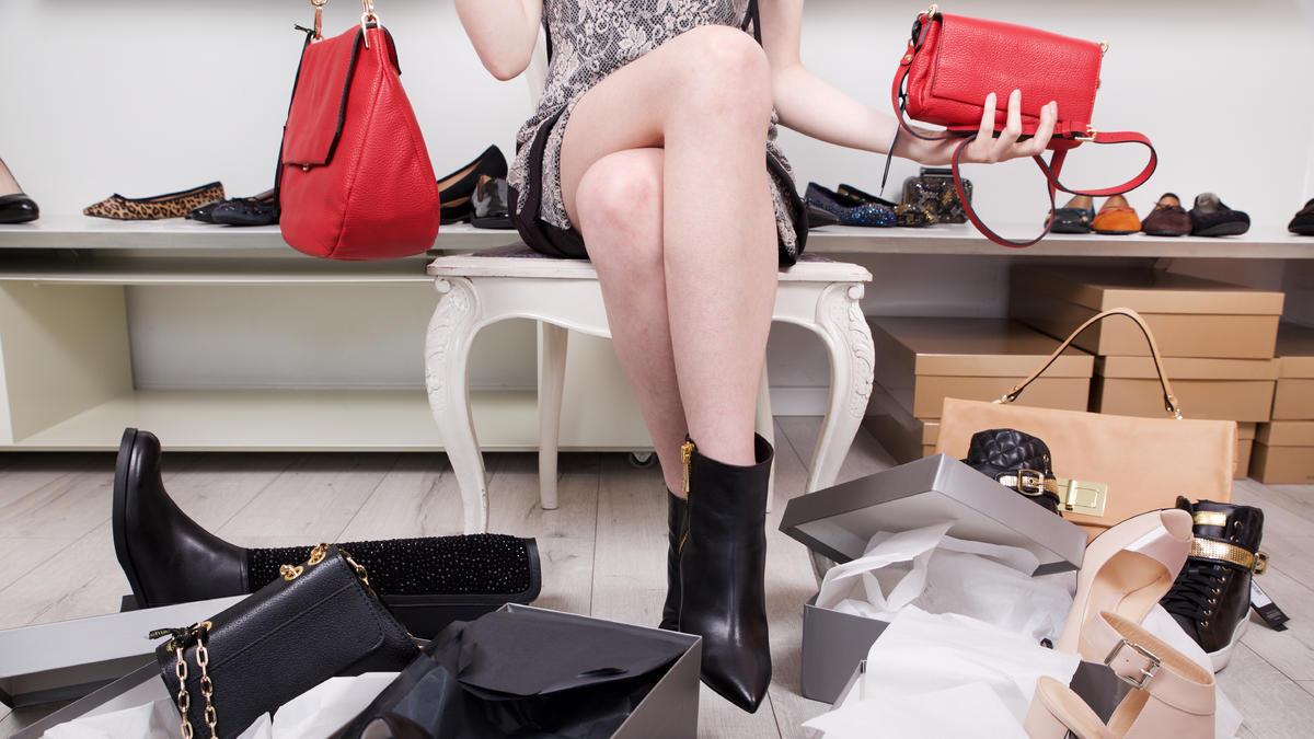 Rozsadne Zakupy Jak Wybrac Dobre Buty Na Jesien I Zime