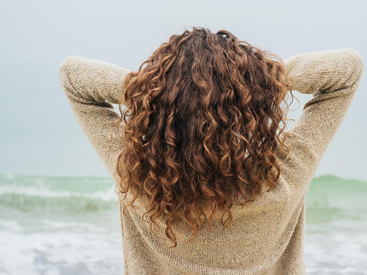 Jakie są typy skrętu włosów?