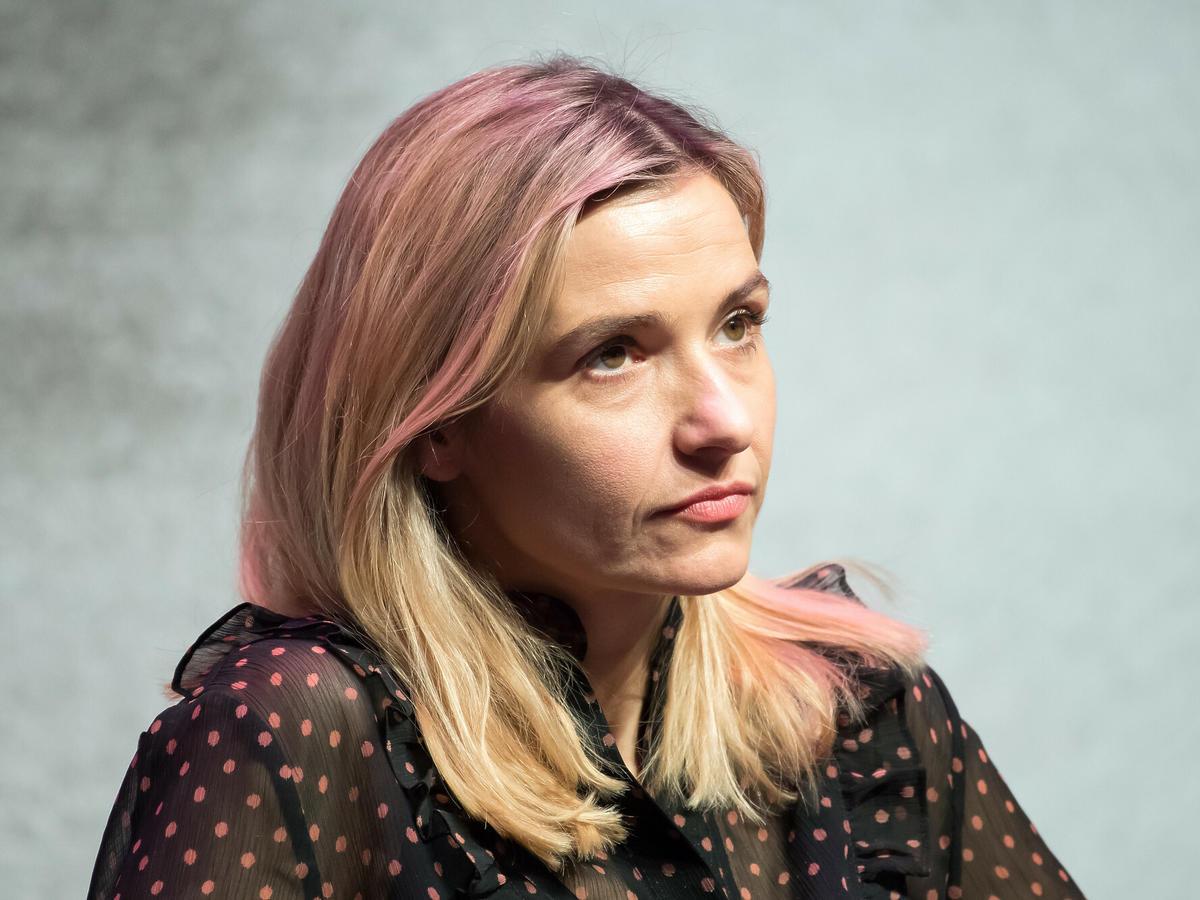 """Joanna Koroniewska przeżywa trudne chwile: """"sytuacja jest krytyczna"""". Co się stało?"""