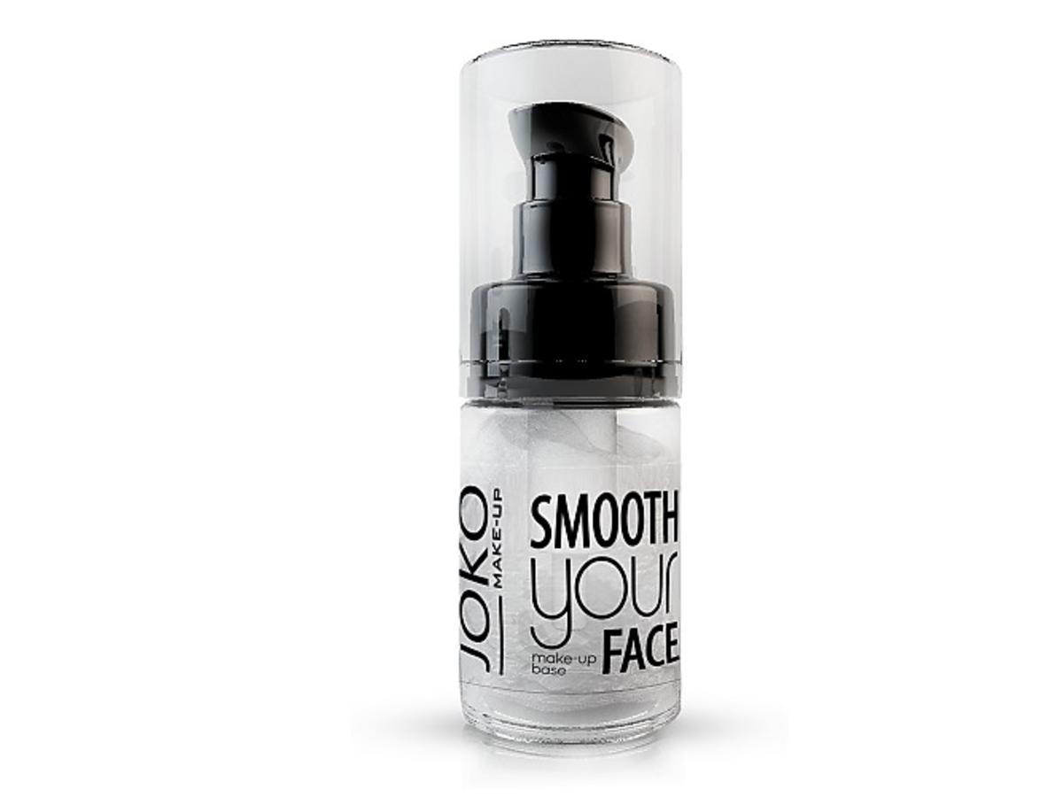 JOKO Smooth You Face