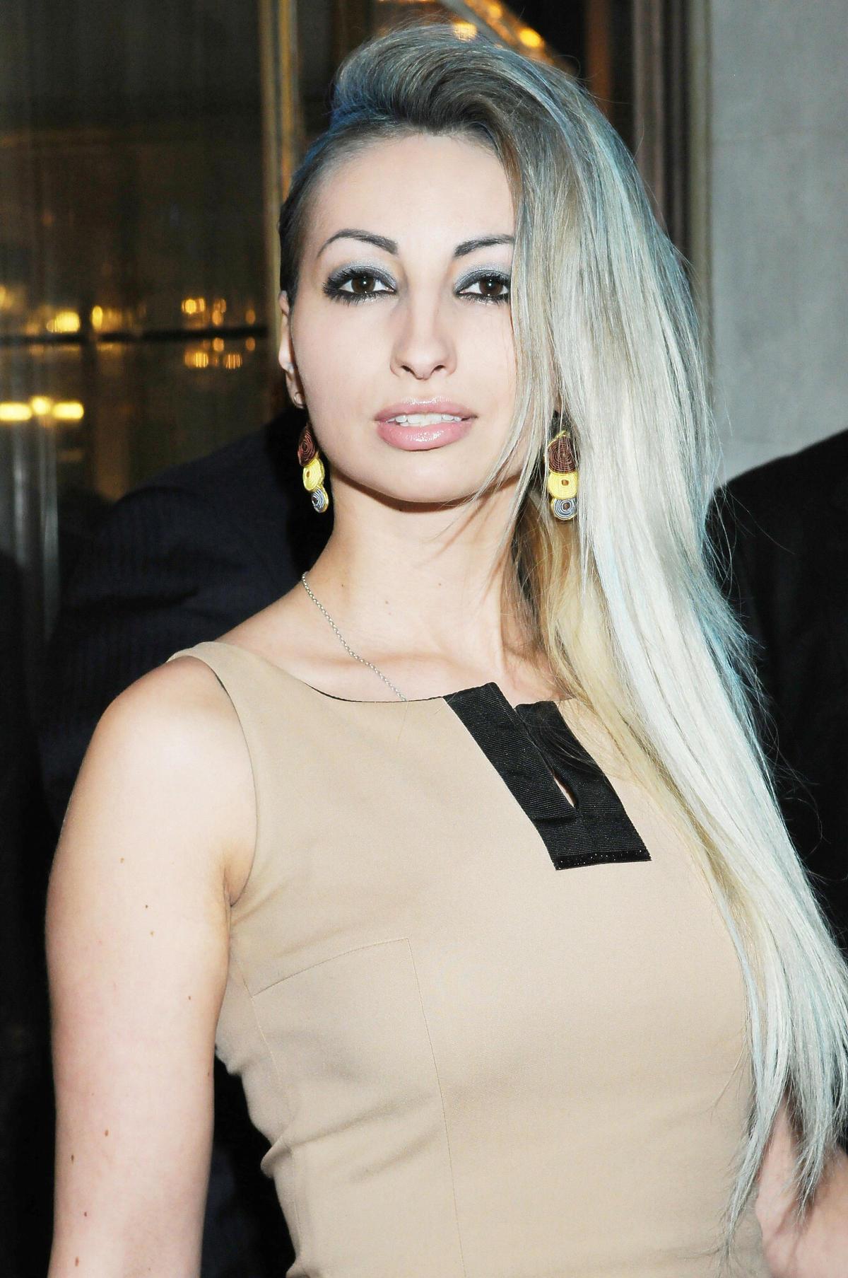 Jolanta Rutowicz