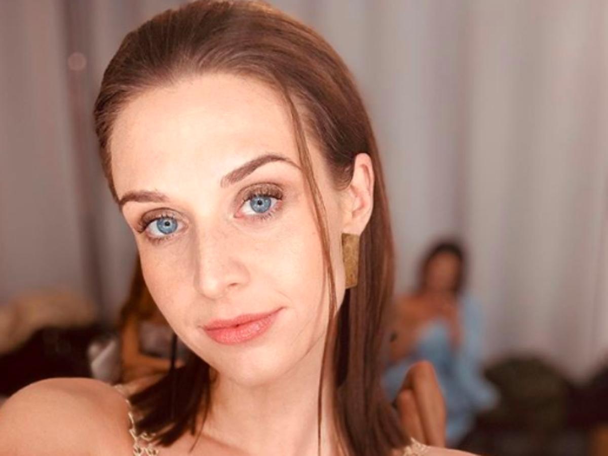Julia Kamińska i jej starszy o 20 lat partner wzięli ślub?! Popatrzcie tylko na tę zjawiskową białą suknię