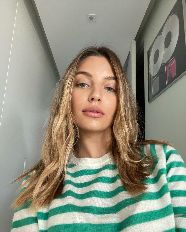 Julia Wieniawa ostro o swoich związkach