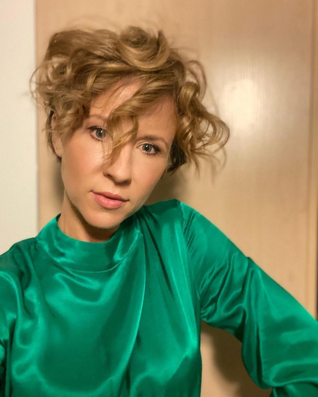Kasia Ankudowicz