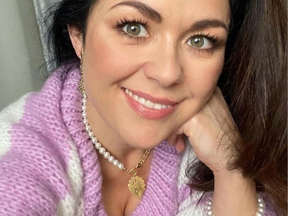 Katarzyna Cichopek