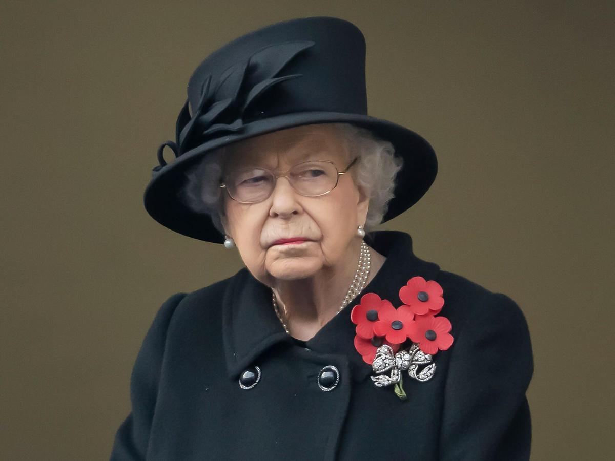 Kate i Camilla urządziły królowej Elżbiecie II piekło w czasie świąt. Na jaw wychodzą kolejne fakty z ich karczemnej awantury