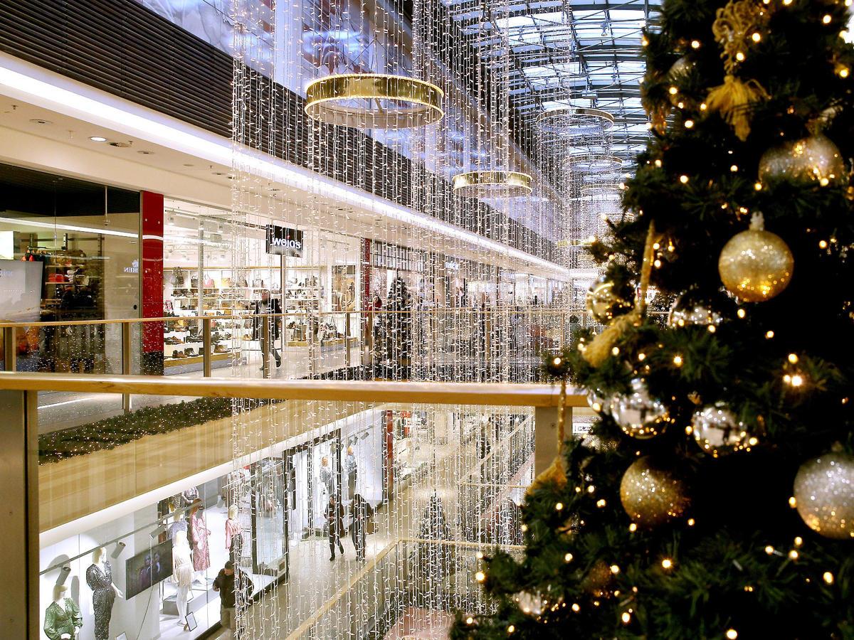 Koronawirus a Boże Narodzenie