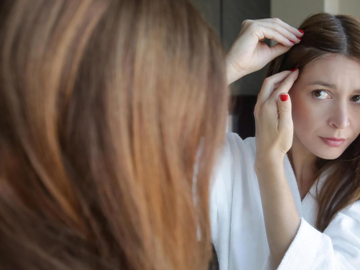koronawirus fryzjer kosmetyczka piercing tatuaż ograniczenia przepisy