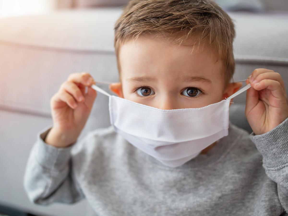 koronawirus otwarcie żłobków i przedszkoli opinia lekarzy
