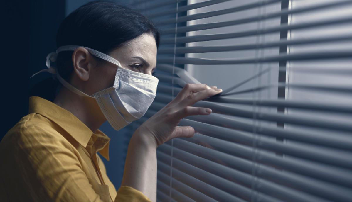 koronawirus w polsce lockdown