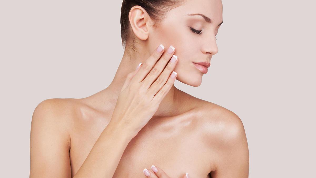 kosmetyk hipoalergiczny testowany alergologicznie