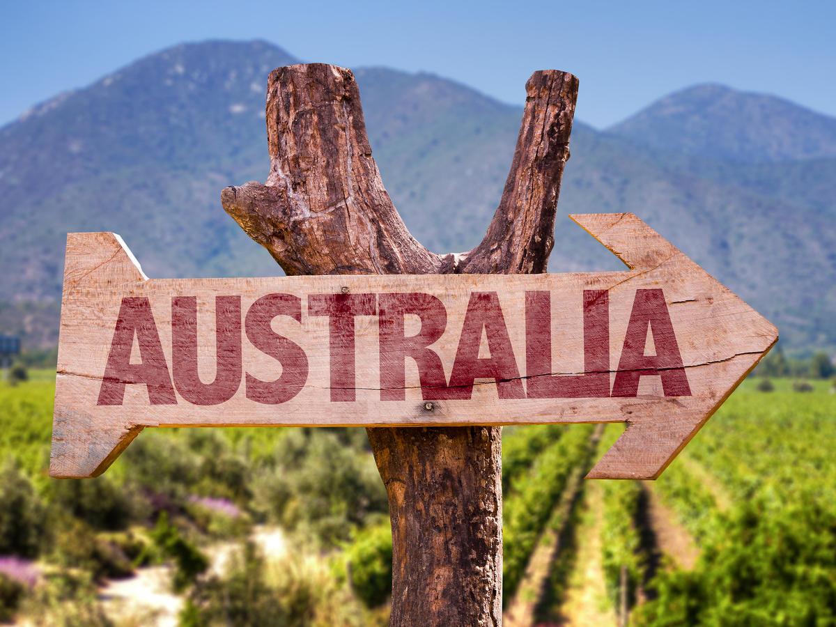 kosmetyki-aussie-australia