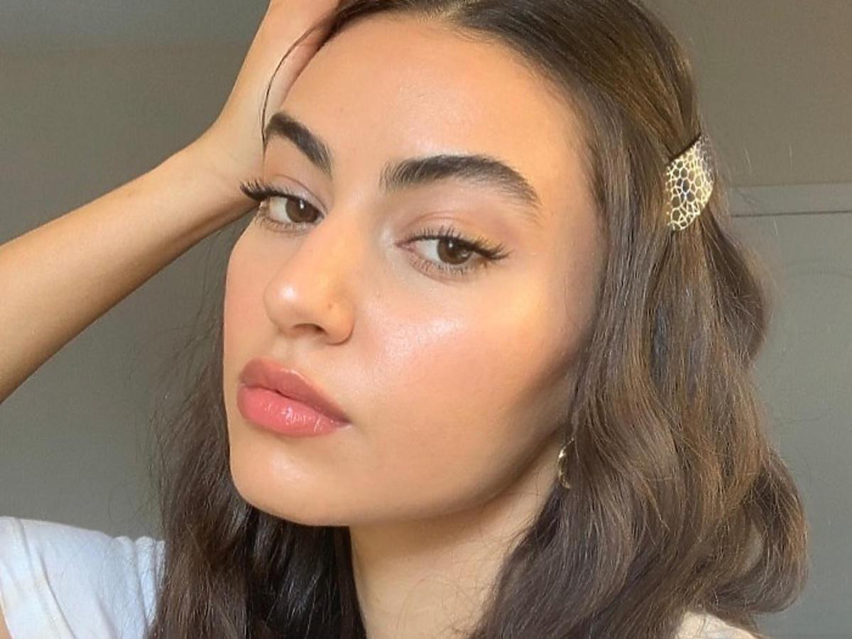 kosmetyki do cery trądzikowej