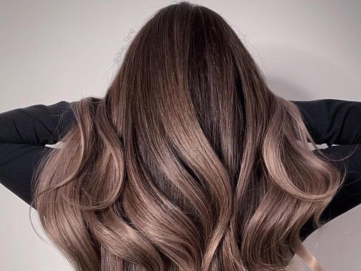 Kosmetyki do włosów Cien z Lidla w supercenach od 3 zł