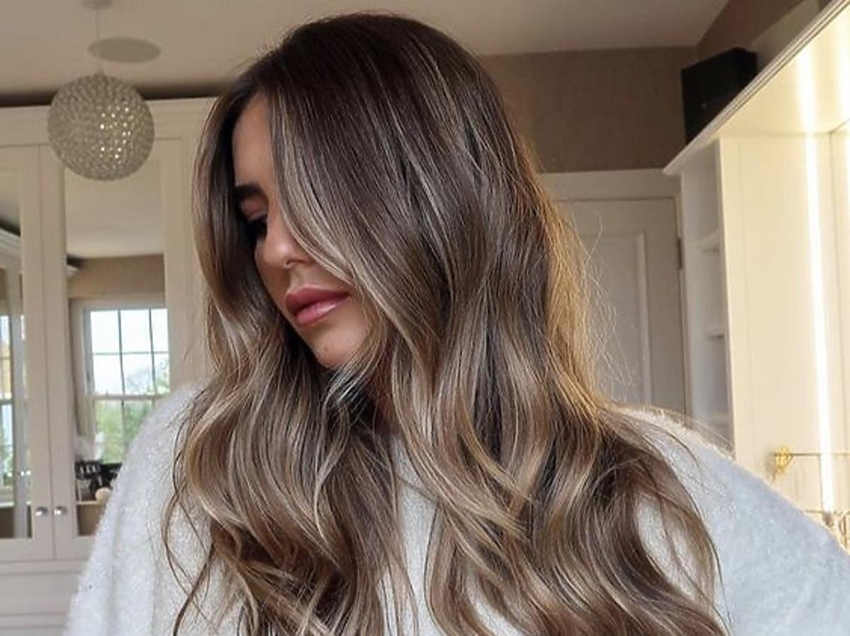 Kosmetyki do włosów z Lidla