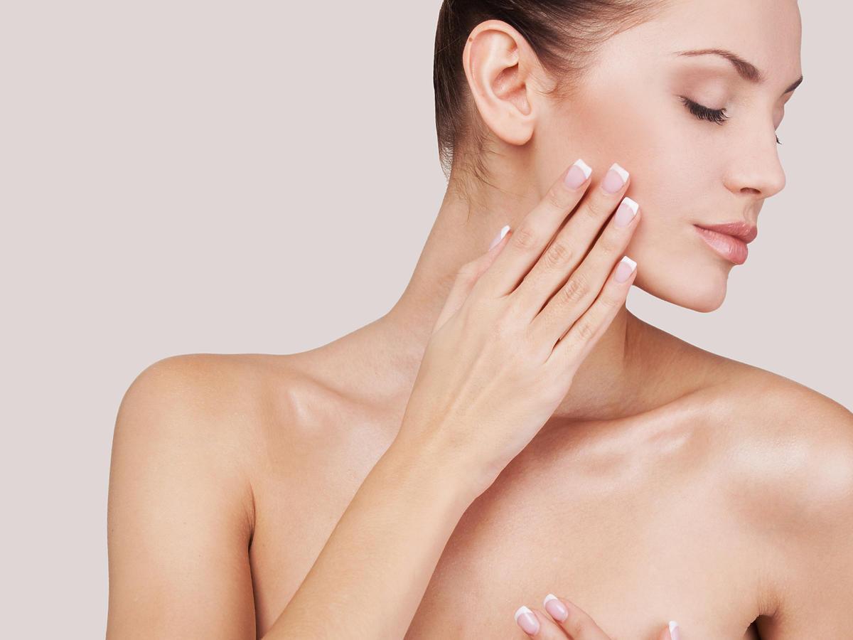 kosmetyki hipoalergiczny testowany alergologicznie