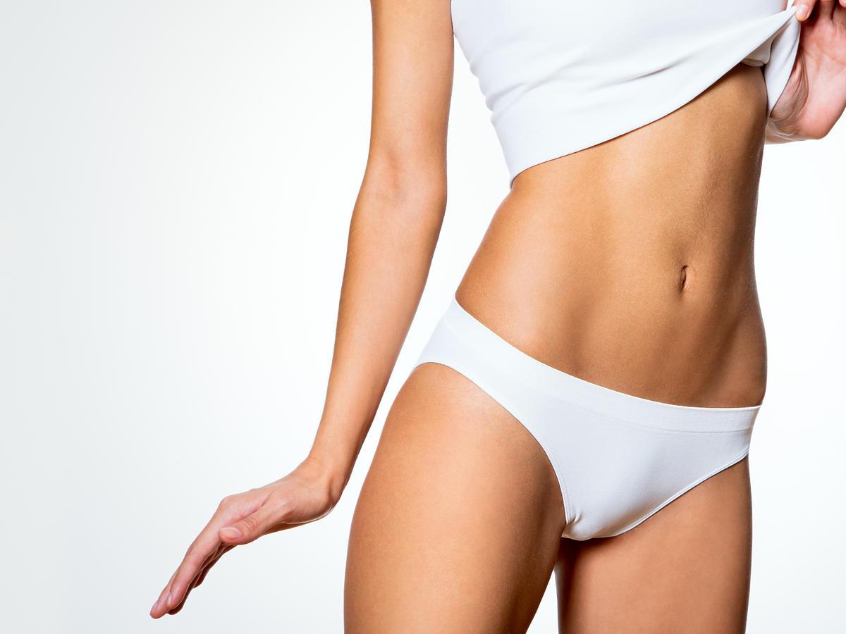 kosmetyki i suplementy na cellulit