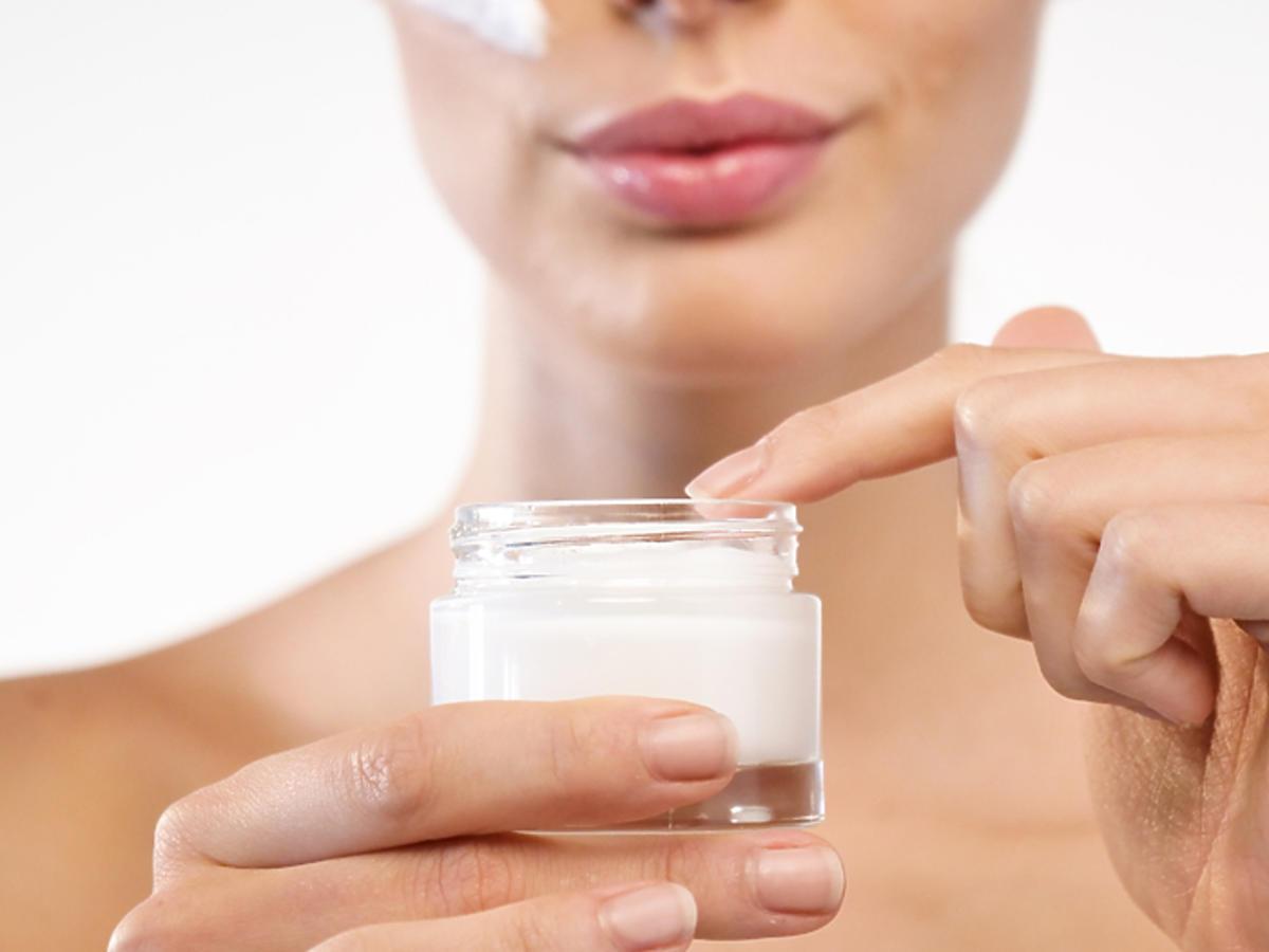 kosmetyki na trądzik po 30. kosmetyki na trądzik różowaty kosmetyki na trądzik w ciąży
