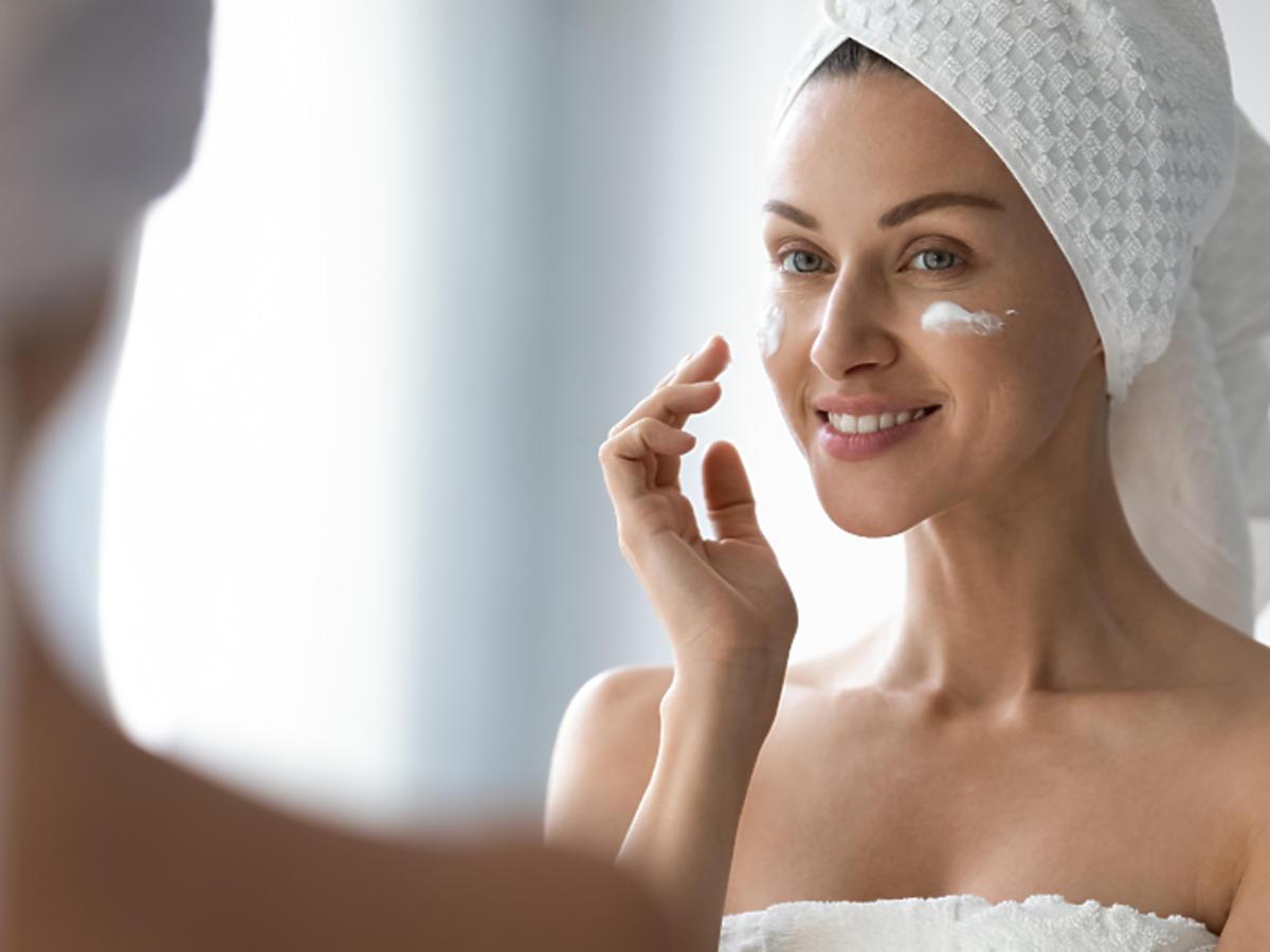 krem CeraVe Kosmetyk Wszech Czesów 2020 skład działanie recenzje
