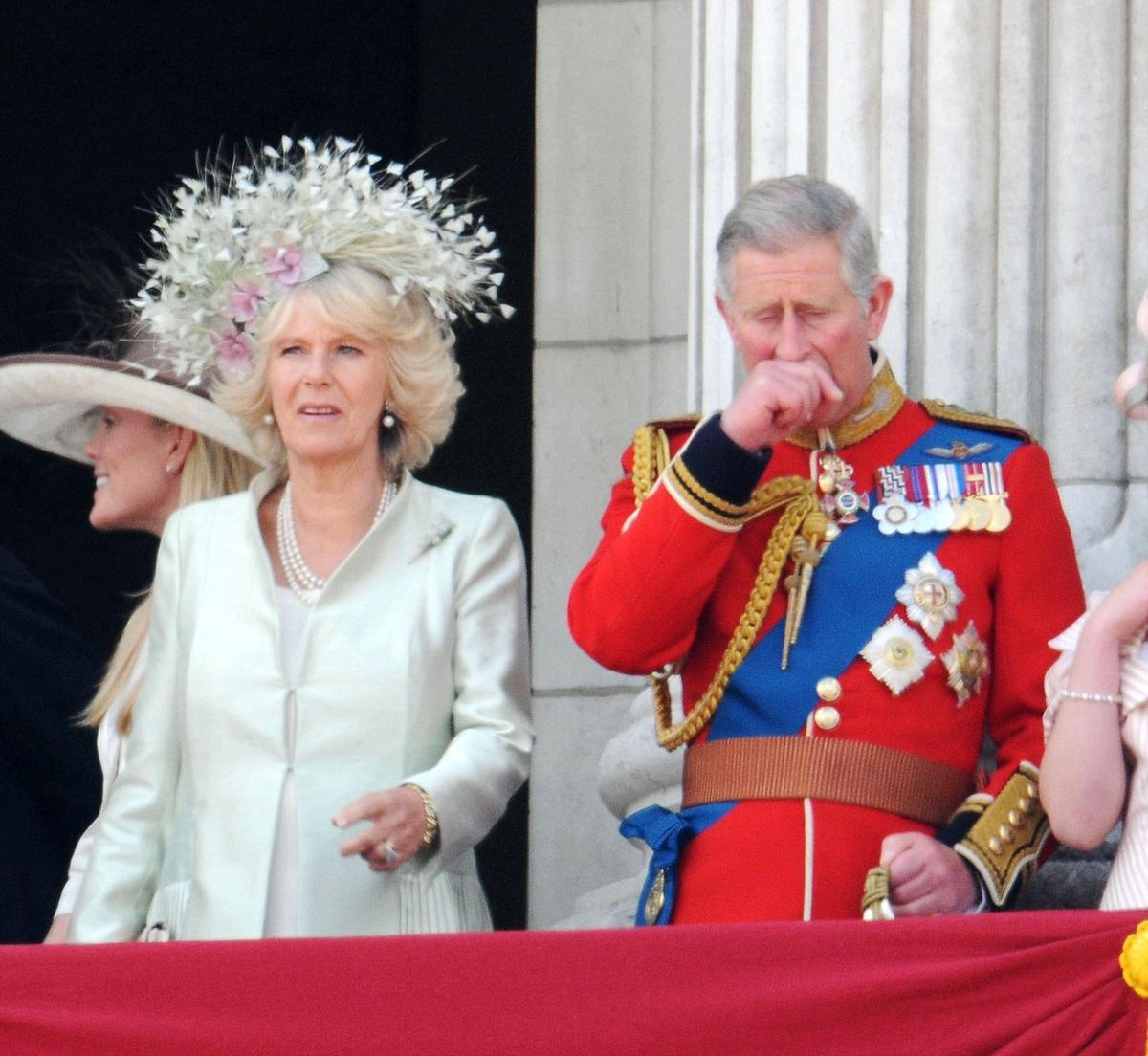 Księżna Diana miała przezwisko na kochankę męża. Było zabawne czy przerażające?
