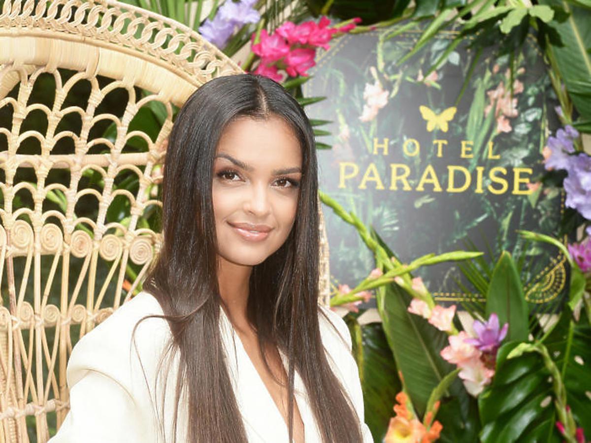 """Kto wygra """"Hotel Paradise 3""""? Widzowie nie mają wątpliwości"""