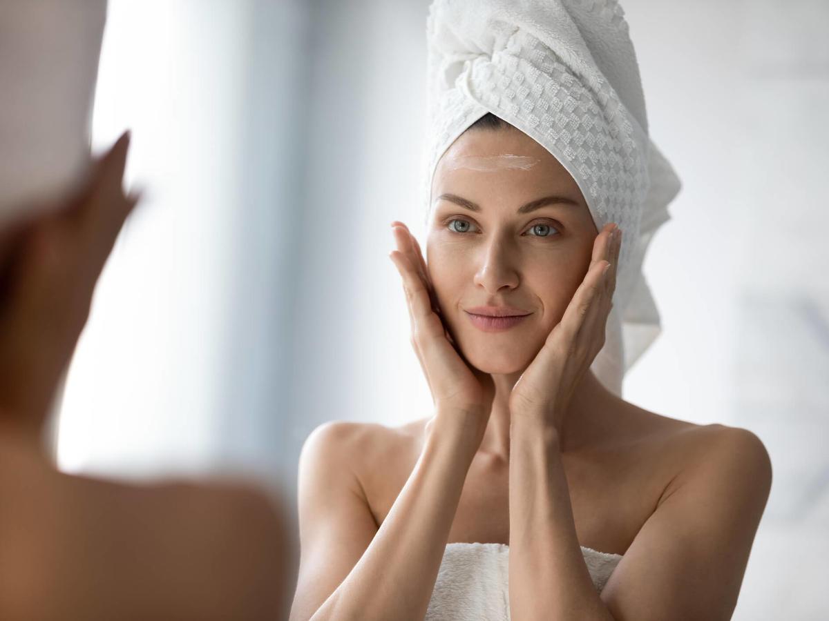 lipidy w kosmetyce