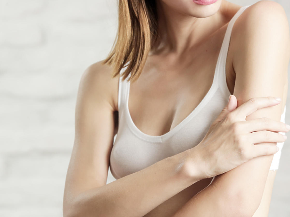 łuszczyca objawy leczenie pielęgnacja dieta łuszczyca stawowa łuszczyca paznokci