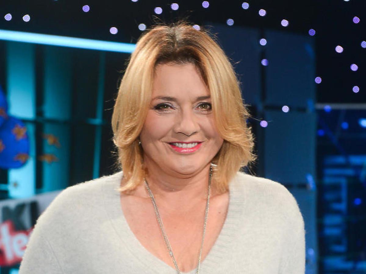 Małgorzata Ostrowska-Królikowska zostanie teściową! Aktorka już szykuje się na ślub syna