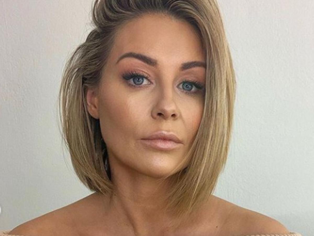 Małgorzata-Rozenek Majdan poroniła bliźniaczą ciążę