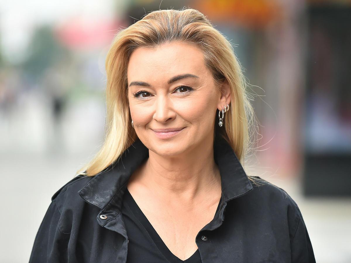 Martyna Wojciechowska diametralnie zmieniła swoją twarz