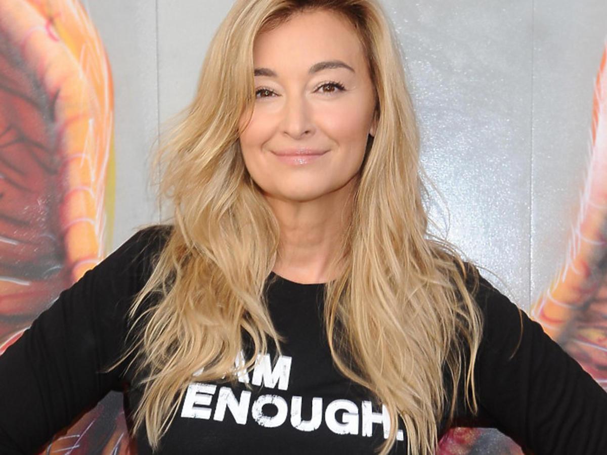 Martyna Wojciechowska skorzystała z usług seksualnej asystentki
