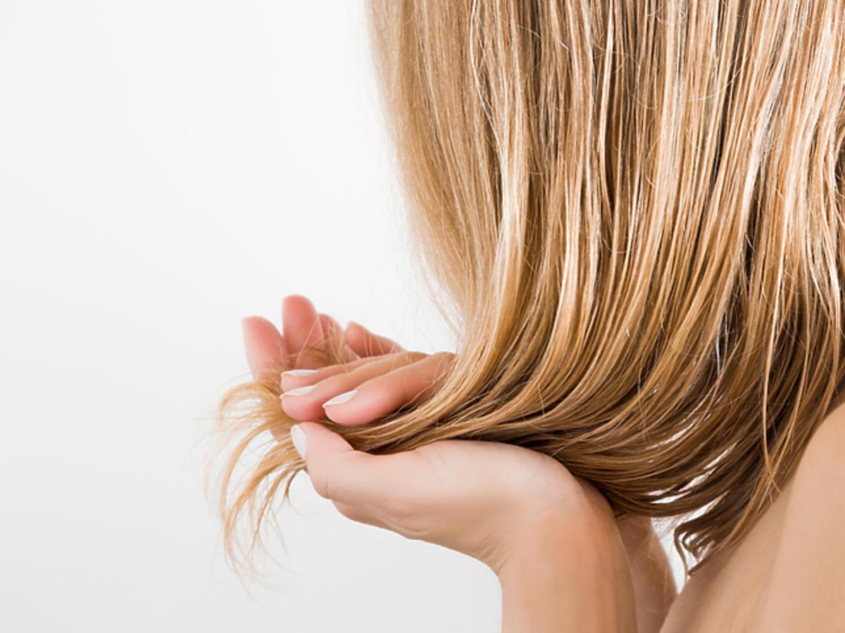 Masz problem z matowymi włosami? Użyj Schwarzkopf Shine Booster
