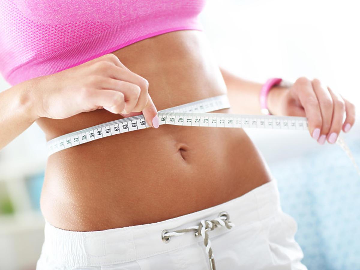 metabolizm, jak przyspieszyć metabolizm