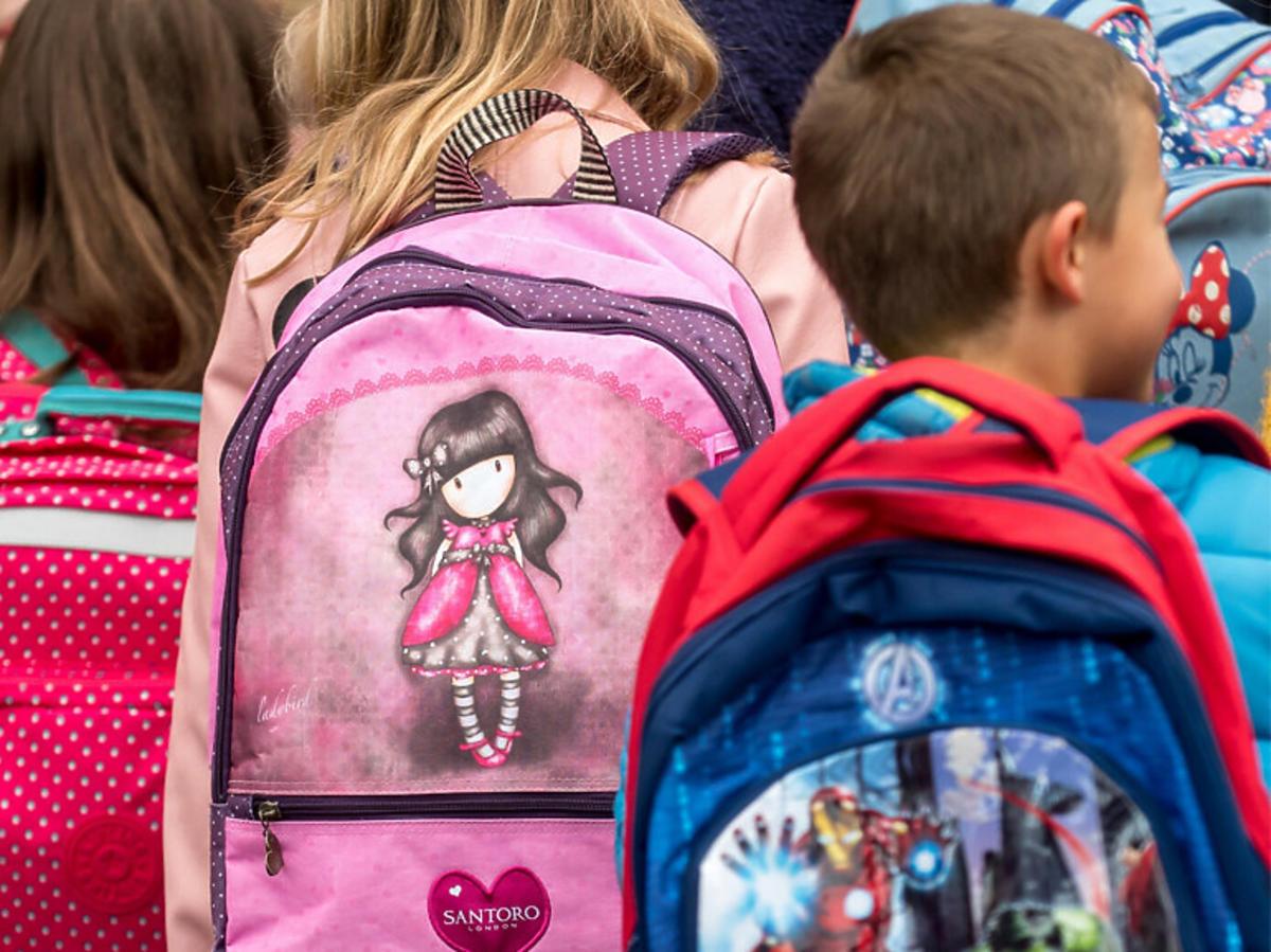 Minister zdrowia ogłosił nowe obostrzenia od 27 lutego 2021. Co ze szkołami?