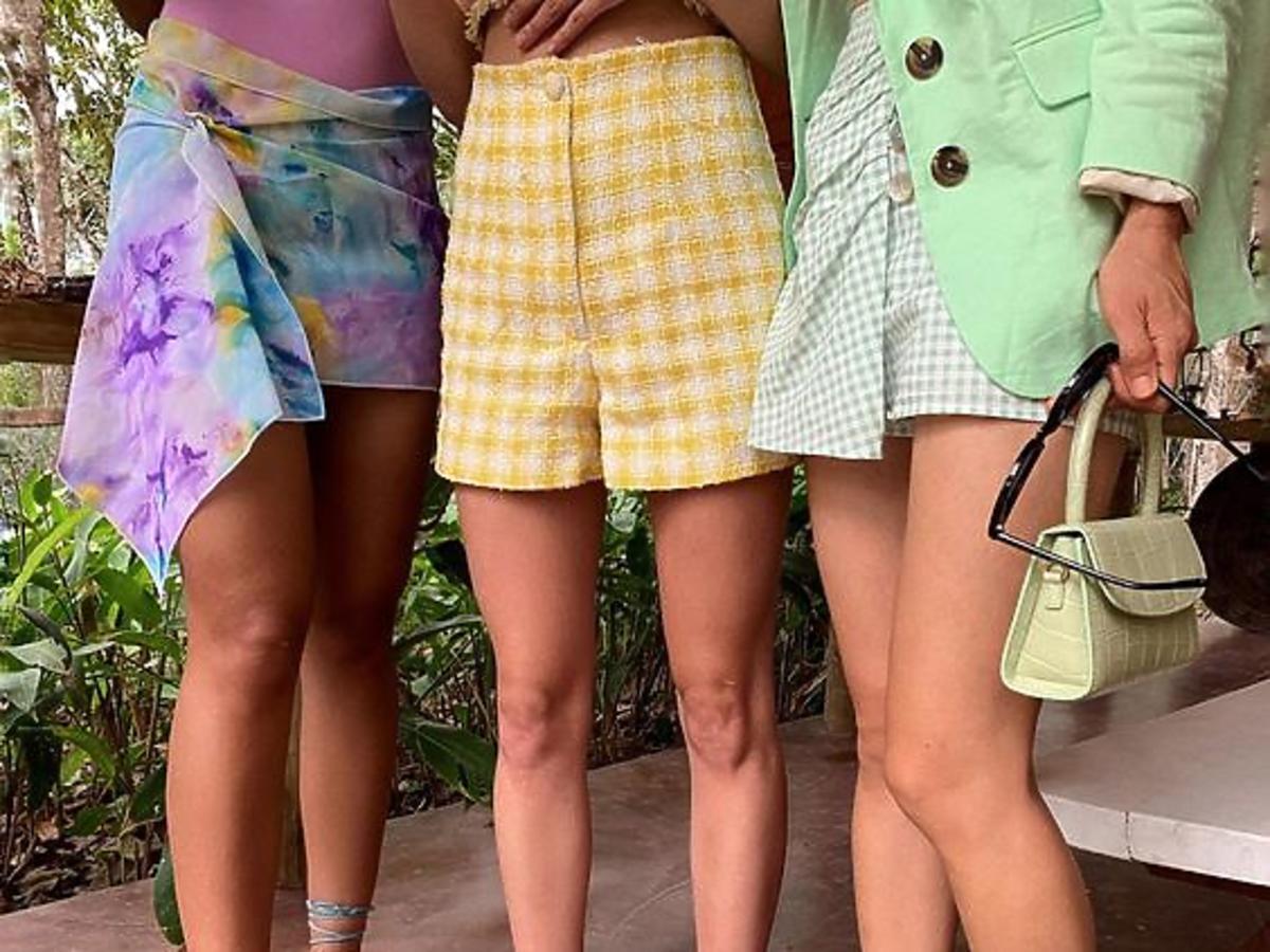 modne sandały na lato 2020