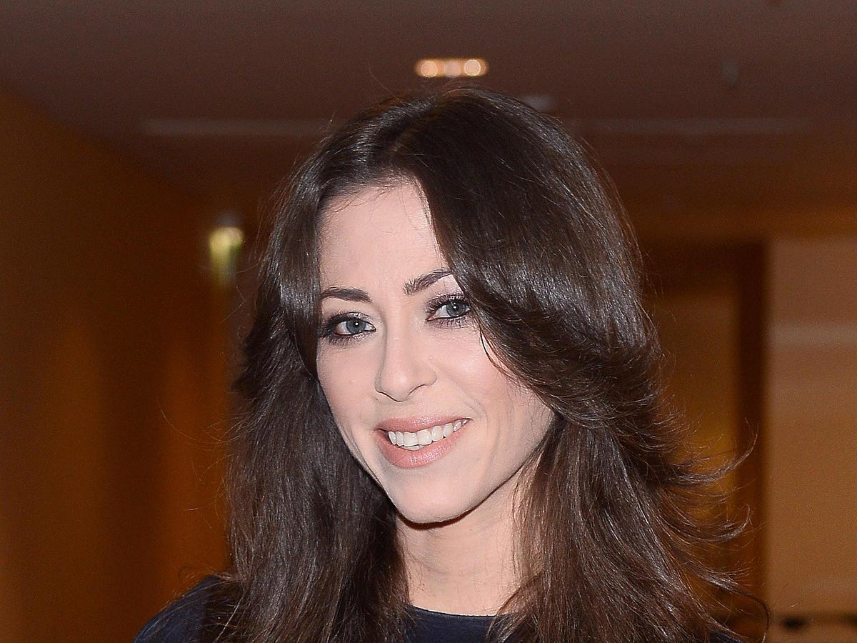 Natalia Kukulska ma nową fryzurę