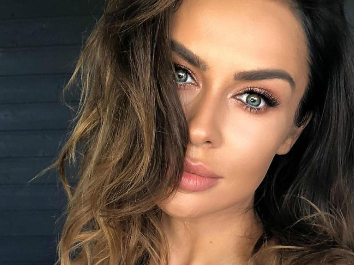 Natalia Siwiec kosmetyki