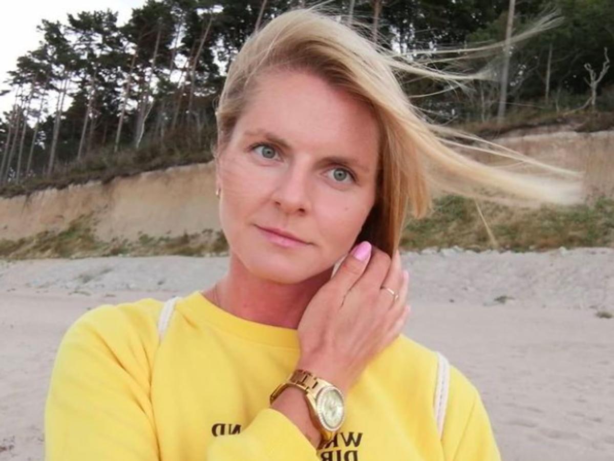 """Natalia z """"Rolnik szuka żony"""" pokazała zdjęcia sprzed lat"""