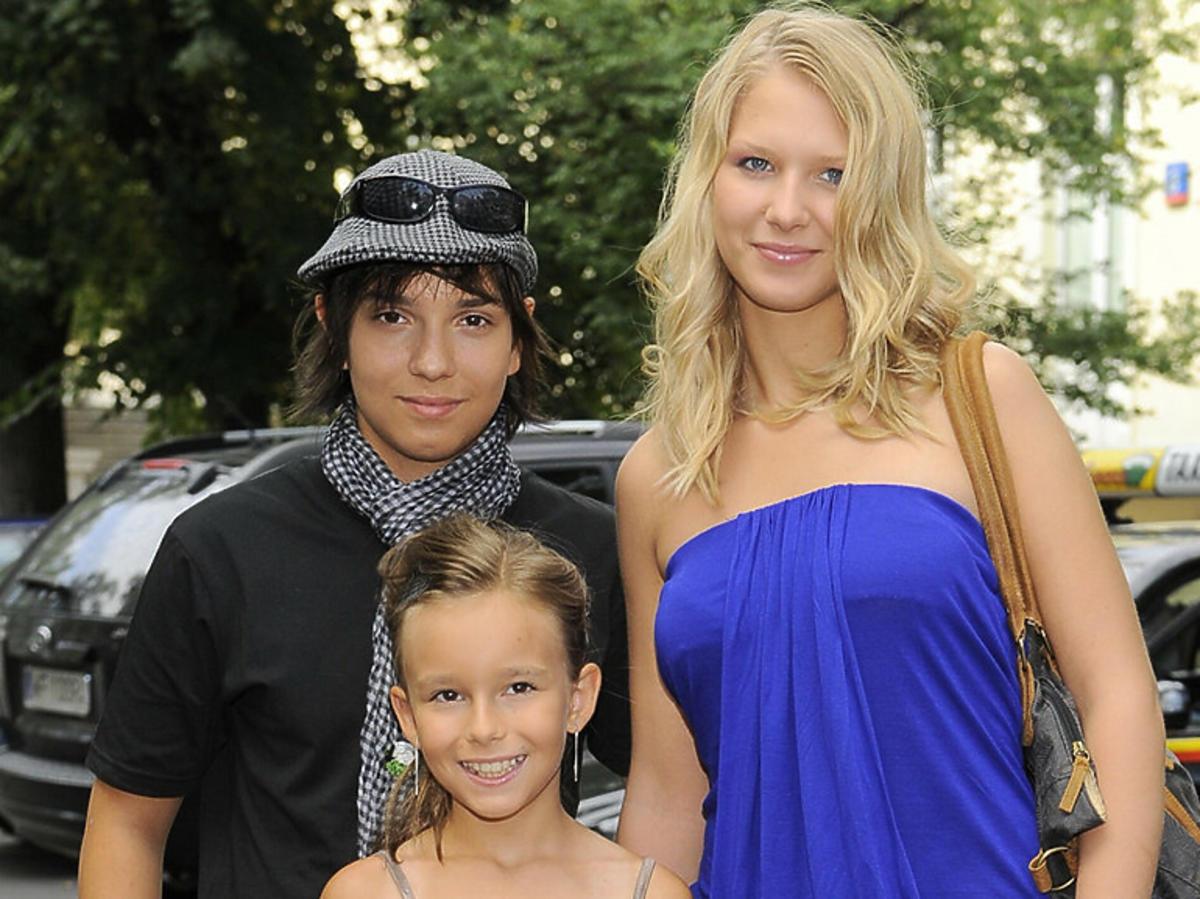 Niania: jak dziś wyglądają Emilia Stachurska, Roger Karwiński i Maria Maciejowska?