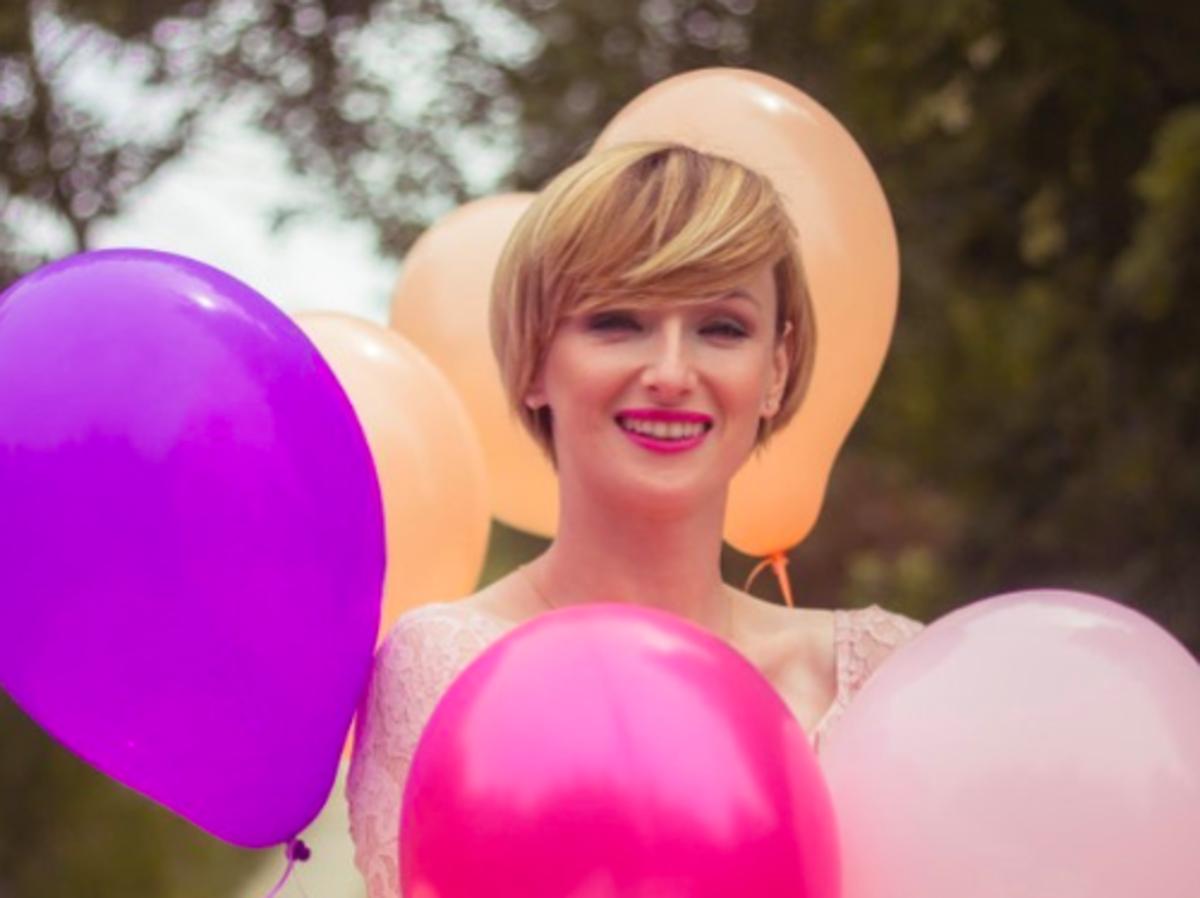 Nowa fryzura Uli Chincz podzieliła jej fanów. Nieudana metamorfoza?