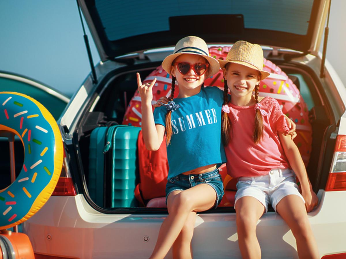 Nowe propozycje w sprawie bonów na wakacje - będzie niższy próg?