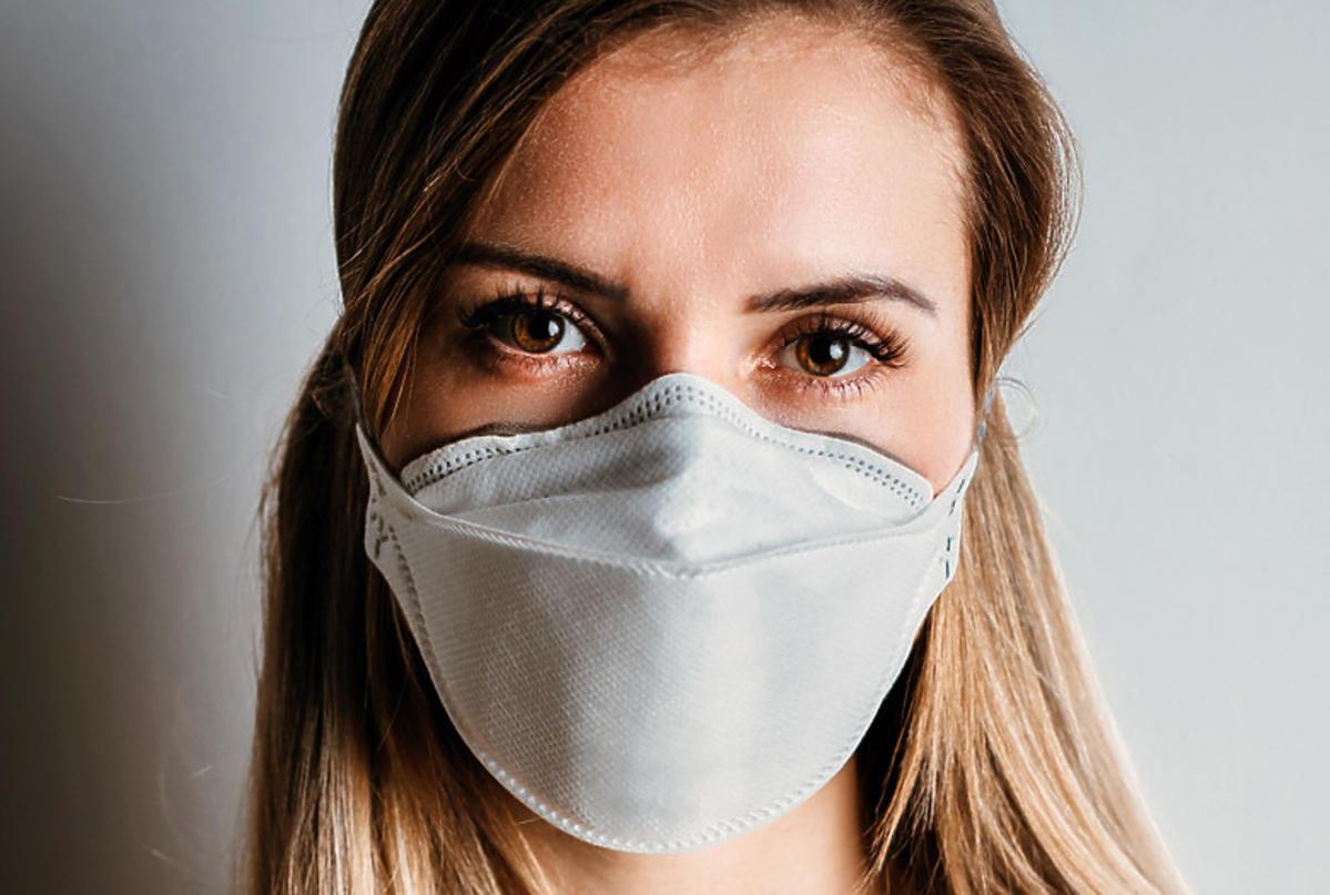 obostrzenia podczas epidemii koronawirusa