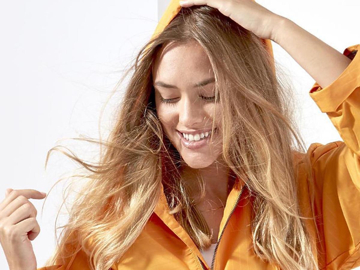odżywka do włosów Pantene Pro-V Repair & Protect działanie opienie promocja