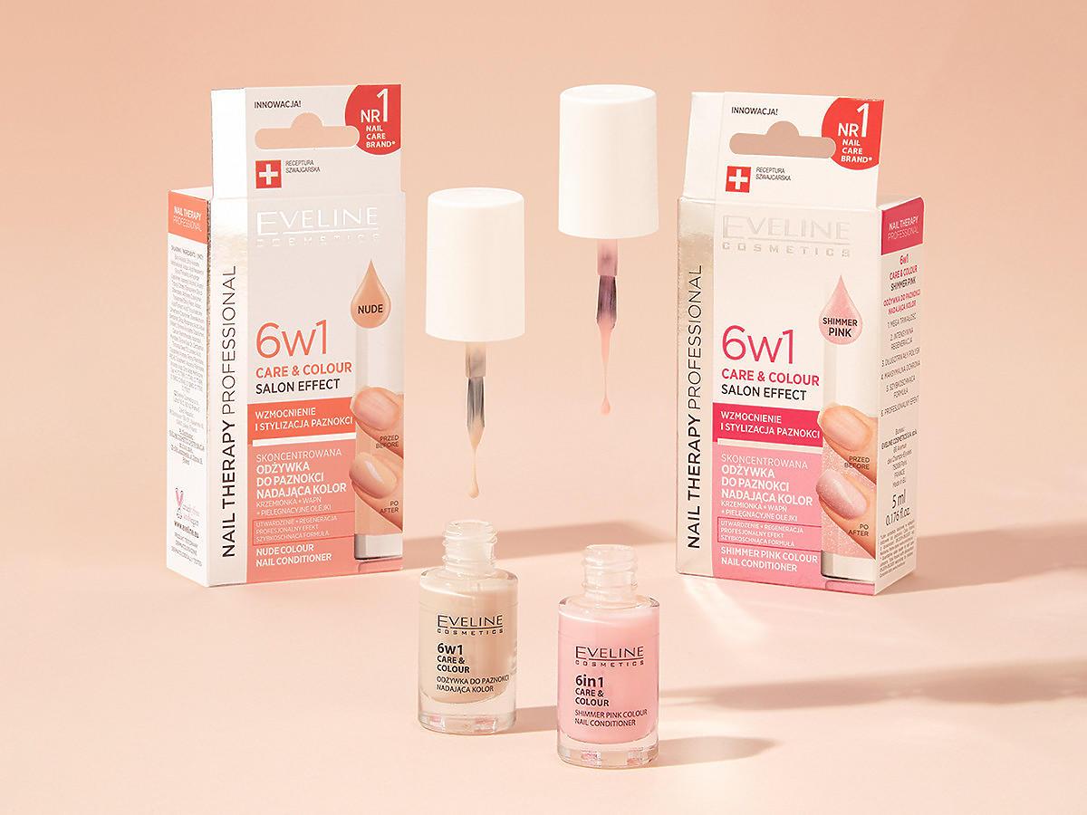 odżywki-do-paznokci-eveline