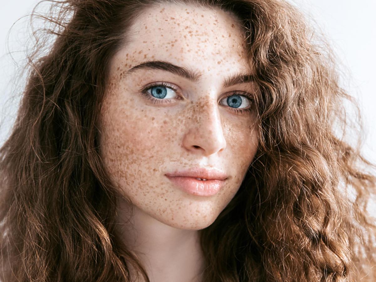 olej makademia właściwości na twarz na włosy