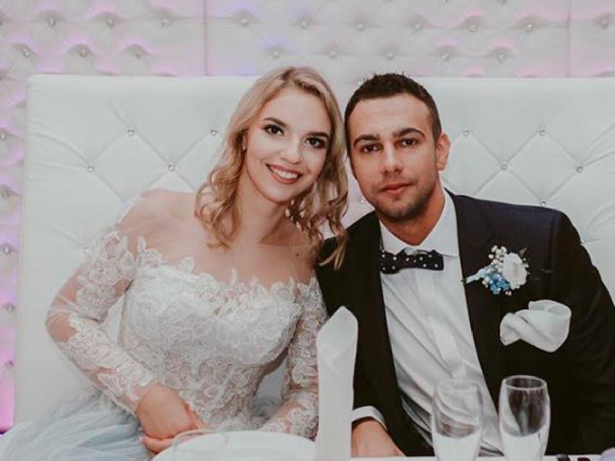 """Oliwia ze """"Ślubu od pierwszego wejrzenia"""" brała udział w programie już wcześniej?!"""