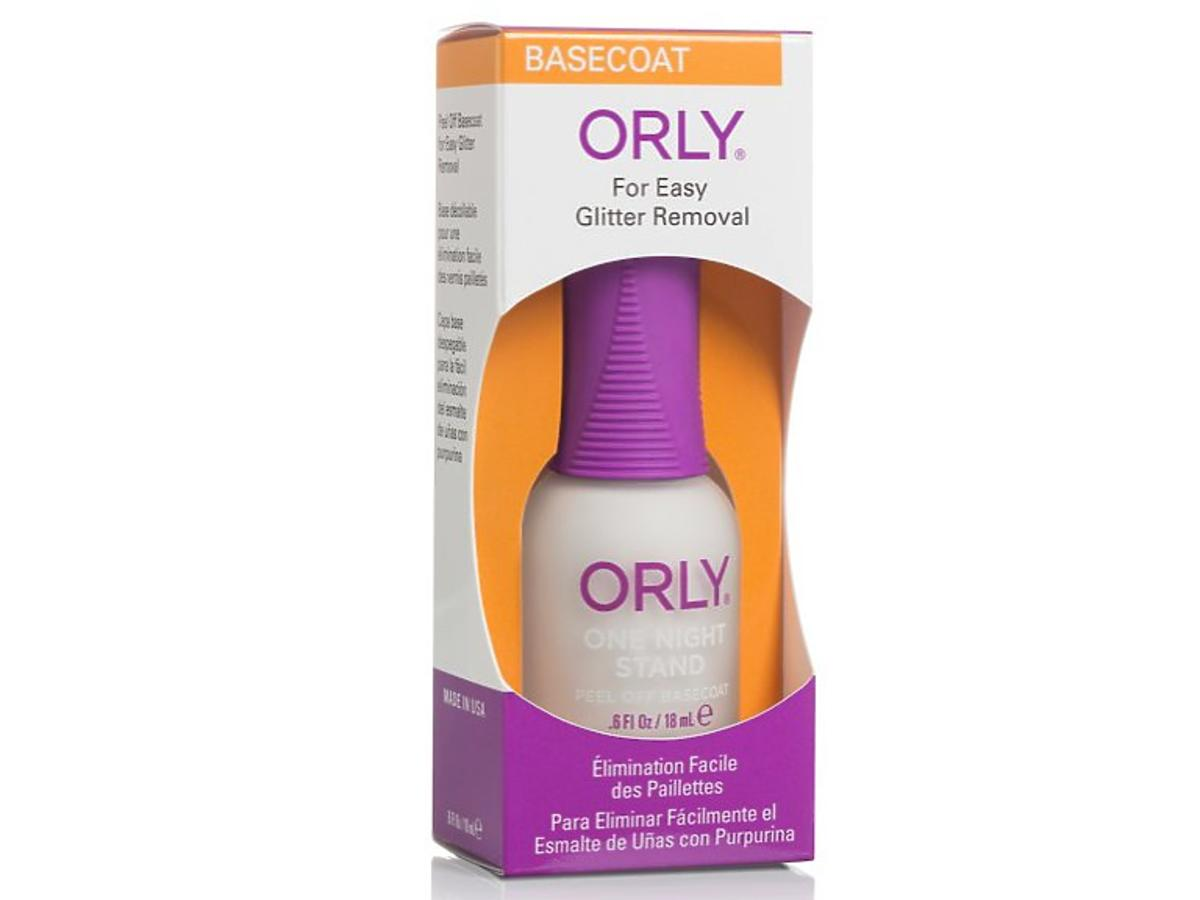 One Night Stand Orly