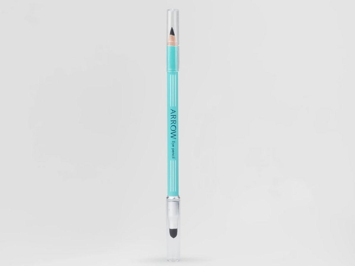 ORPHICA, ARROW Eye Pencil (Kredka do oczu)
